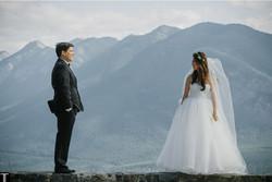 tlaw-photo-real-weddings-fairmont-banff4.jpg