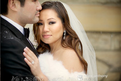 real-weddings-toronto-trump.jpg