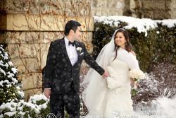 real-weddings-trump-toronto-2.jpg