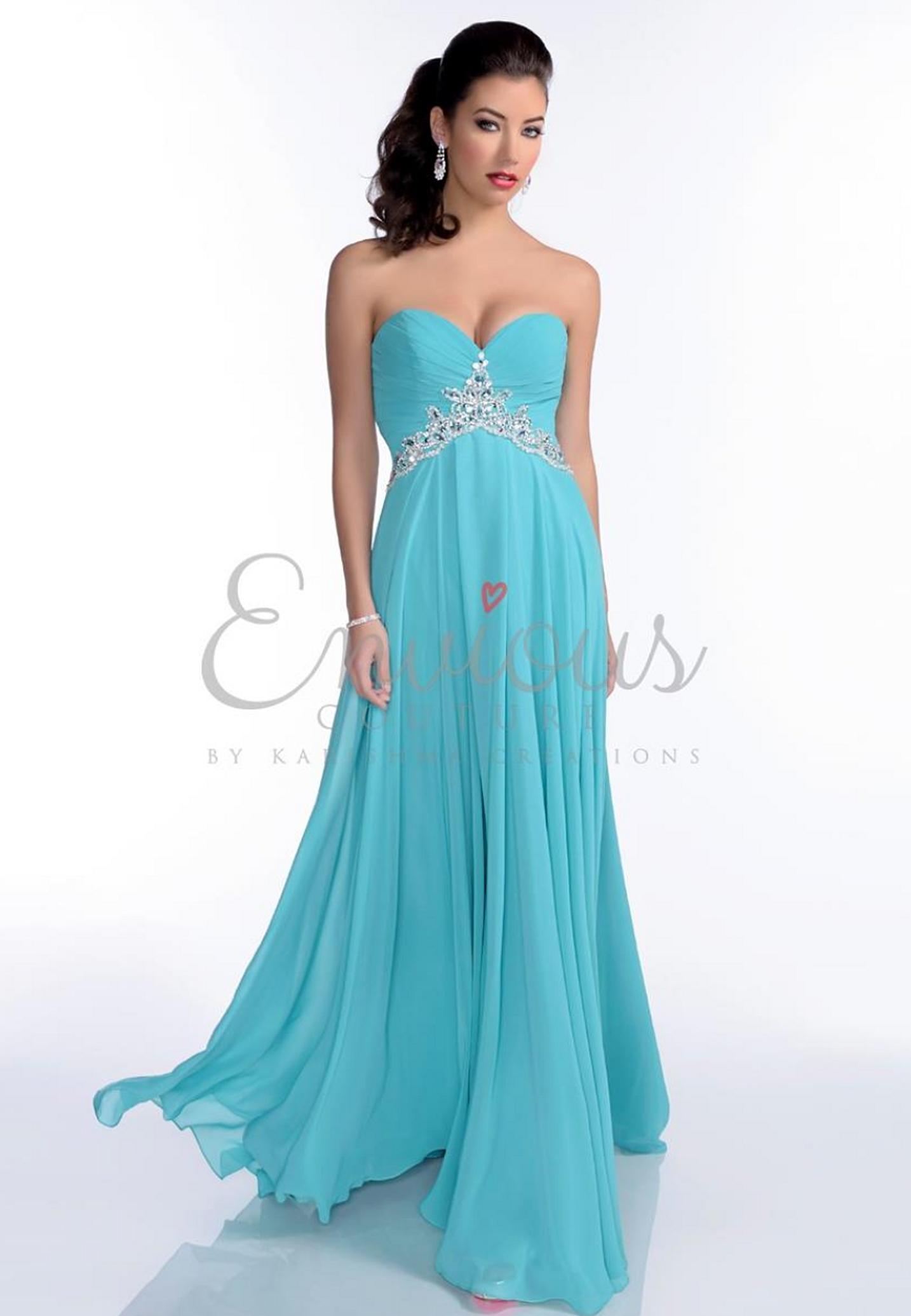 miLA Bridal | Prom Dresses | Richmond, VA