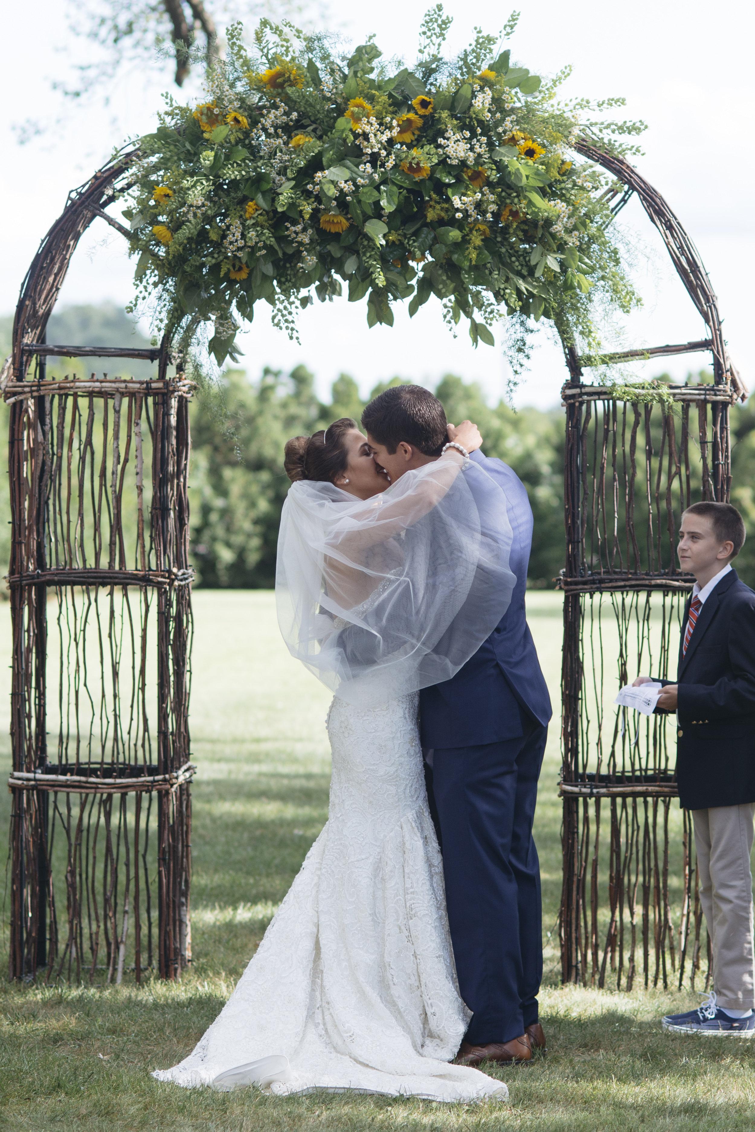 MiLA Bridal Richmonds Fine Boutique Excellent For Your Perfect Gown