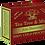 Thumbnail: Raw Tea Tree & Mint Deep Penetrating , Therapeutic Bar
