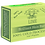 Thumbnail: Signature 100% Cold Processed, Raw Bar Soap: LIME (6oz)