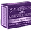 Thumbnail: Lavender Butter Slow Aging Bar