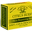 Thumbnail: Signature 100% Cold Processed, Raw Bar Soap: CITRUS BURST (6oz)