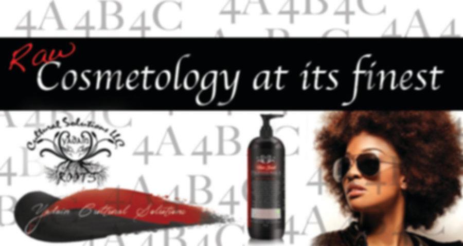Hair bomb professional 6 By Yadain Cultural Solutions LLC.