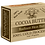 Thumbnail: Signature 100% Cold Processed, Raw Bar Soap: COCOA BUTTER (6oz)