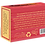 Thumbnail: Signature 100% Cold Processed, Raw Bar Soap: RUBY GRAPEFRUIT (6oz)