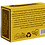 Thumbnail: Raw Shea Butter Soap Organic / Cold Process