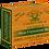 Thumbnail: Carrot oil & Vitamin E Skin Replinisher & Tightner