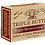 Thumbnail: Triple Butter Double Moisturizing Skin Toning Bar