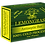 Thumbnail: Signature 100% Cold Processed, Raw Bar Soap: LEMONGRASS (6oz)