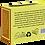 Thumbnail: Signature 100% Cold Processed, Raw Bar Soap: ROSEMARY & LEMON PEEL (6oz)