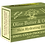 Thumbnail: Signature 100% Cold Processed, Raw Bar Soap: OLIVE BUTTER & OATS (6oz)