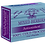 Thumbnail: Signature 100% Cold Processed, Raw Bar Soap: MIXED BERRIES (6oz)