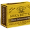 Thumbnail: Signature 100% Cold Processed, Raw Bar Soap: SHEA BUTTER (6oz)