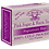 Thumbnail: Signature 100% Cold Processed, Raw Bar Soap: PINK SUGAR & WARM VANILLA (6oz)