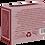 Thumbnail: Signature 100% Cold Processed, Raw Bar Soap: GRAPESEED & ALOE (6oz)