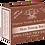 Thumbnail: Signature 100% Cold Processed, Raw Bar Soap: ORGANIC VANILLA & RAW HONEY (6oz)