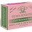 Thumbnail: Guava Sensation Raw Soap