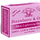 Thumbnail: Signature 100% Cold Processed, Raw Bar Soap: STRAWBERRY & OATS (6oz)
