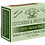 Thumbnail: Signature 100% Cold Processed, Raw Bar Soap: CUCUMBER & FRUIT SLICES (6oz)