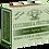 Thumbnail: Cucumber & Fruit Slice Spa Bar Organic