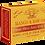 Thumbnail: Mango & Raw Oats Clear Skin, Anti-itch Bar