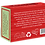 Thumbnail: Signature 100% Cold Processed, Raw Bar Soap: PEPPERMINT (6oz)