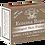 Thumbnail: Eczema Repair Raw Signature Soap