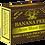 Thumbnail: Signature 100% Cold Processed, Raw Bar Soap: BANANA PEEL (6oz)
