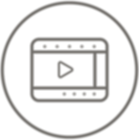 Video production_icon-01.png