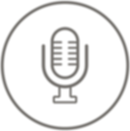 Audio content_icon-01.png