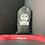 Thumbnail: Red Muscle BAE Loop