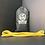 Thumbnail: Yellow Muscle BAE Loop