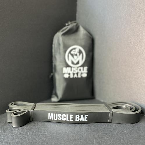 Black Muscle BAE Loop