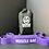 Thumbnail: Purple Muscle BAE Loop