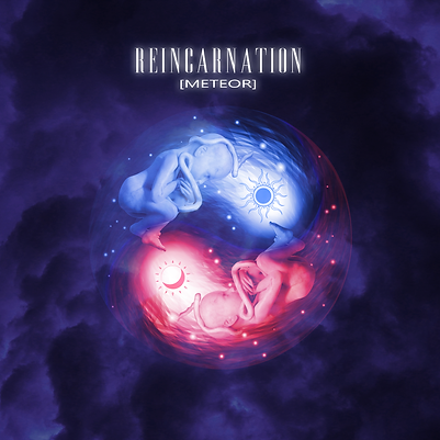 Reincarnation - COVER.png
