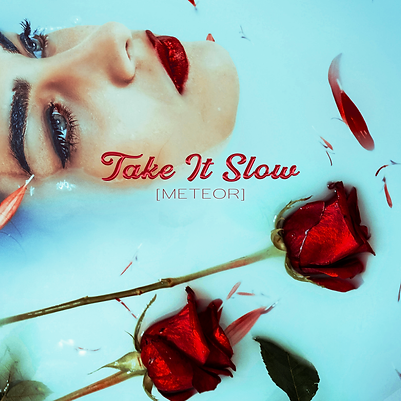 Take It Slow - COVER ART.png