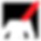 axa_logo_open_white_rgb.png