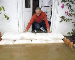 Floodsax.jpg