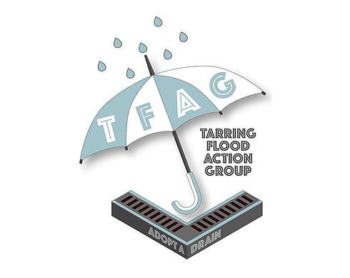 TFAG Logov5.jpg