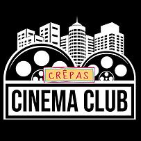 CREPAS.png