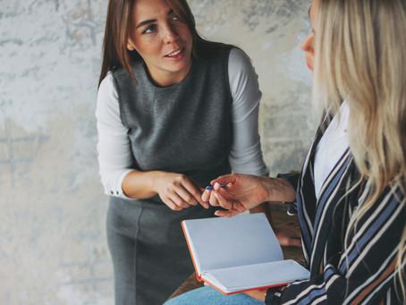 Feedback in Mentorship: Constructive or Criticizing?