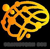 Brainstorm_IL_Orange (1).png