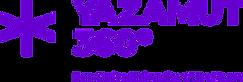 Logo_Yazamut_Main.png