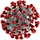 COVID-19 Single Atom.png