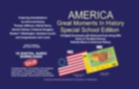 America_GMIH_EndCardFinal.jpg