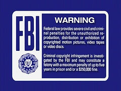 FBI_Warning_Screen.jpg