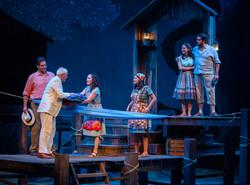 The River Bride (Arizona Theatre Co)